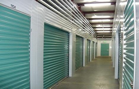 storage_units_in_San_Clemente
