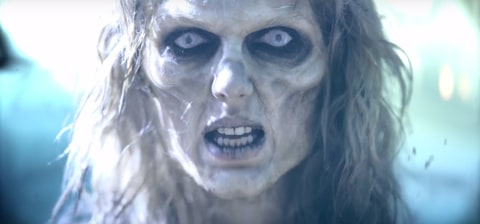 taylor-swift-zombie-look-what-you-made-me-do-b0d276d7-f1b8-4d5a-9350-fd8ab4fe9ed0