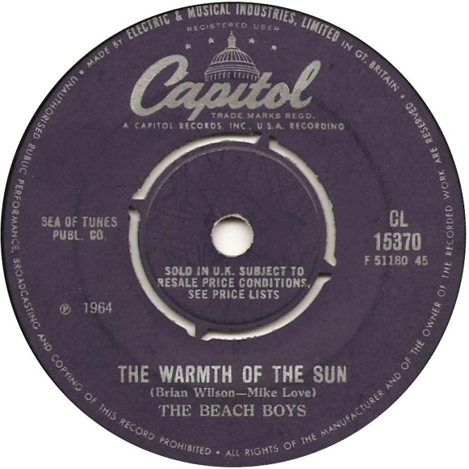 the-beach-boys-the-warmth-of-the-sun-capitol-2