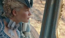 marie-antoinette-looking-out-window.001
