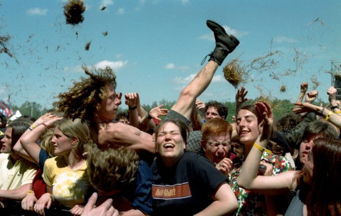 women-in-the-mosh-pit_getty-920x584